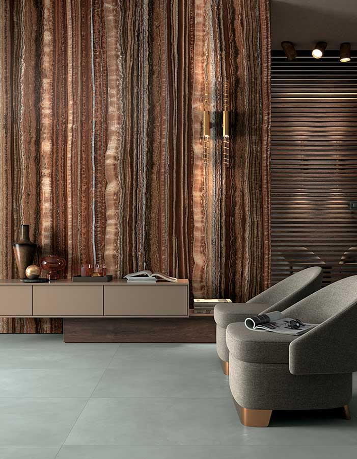 mirage_wanderlust_hotel_onicered_cl02_dett_01